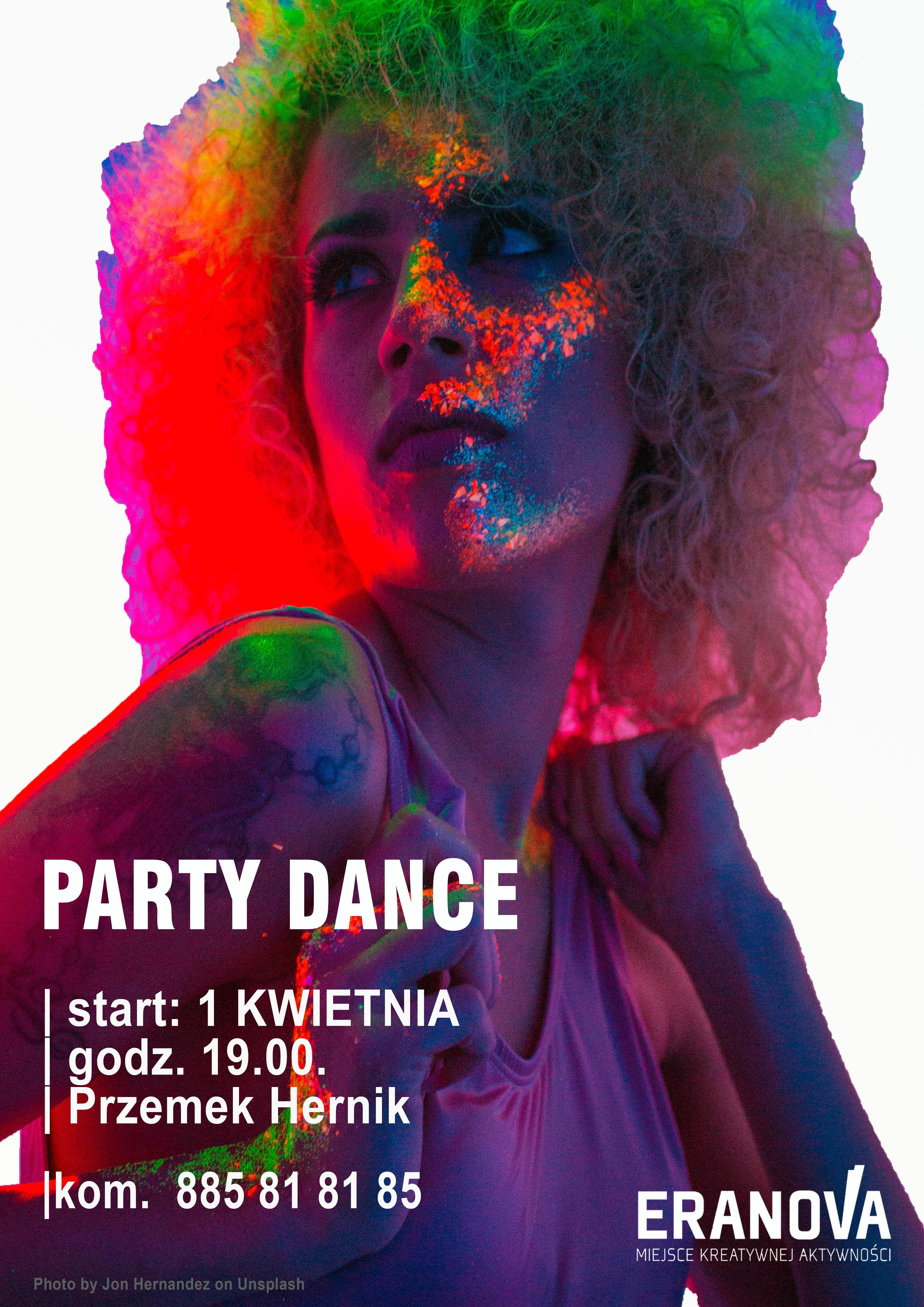 http://m.eranova.pl/2019/02/orig/party-dance-2948.jpg