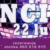 Dancingi w Eranova!!!