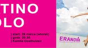 Latino solo w marcu!!!