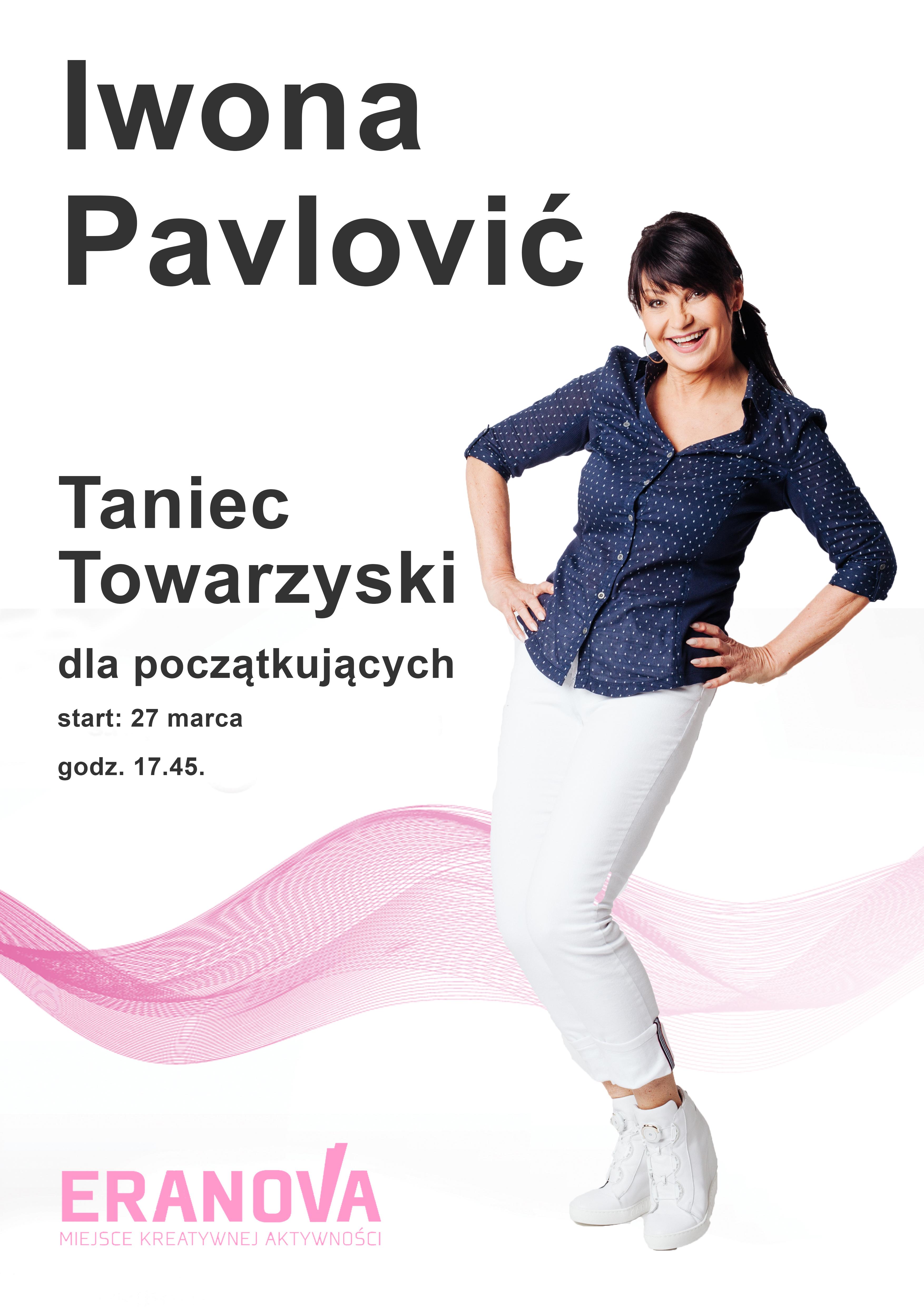 http://m.eranova.pl/2019/03/orig/iwona-pavlovic-2954.jpg
