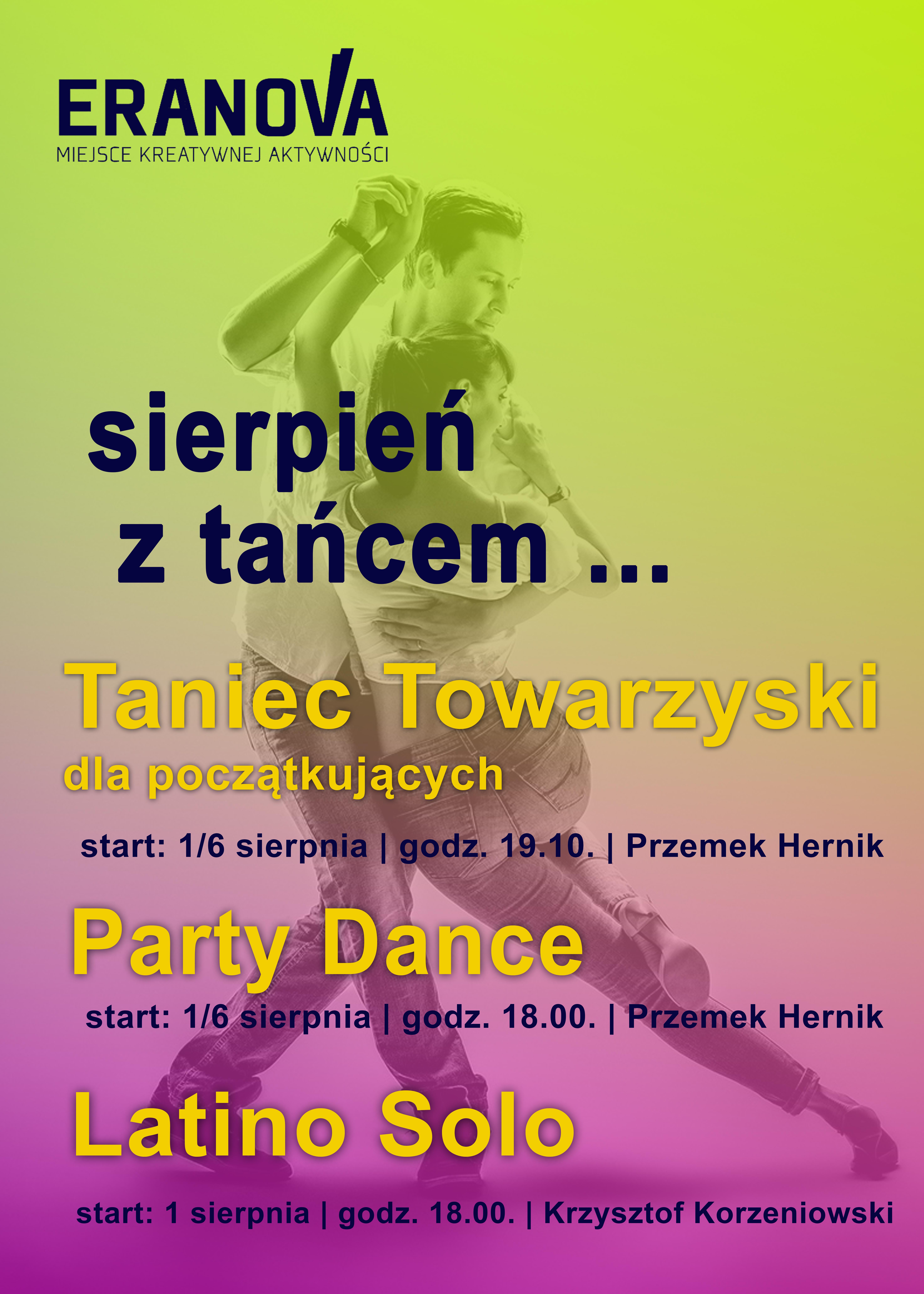 http://m.eranova.pl/2019/07/orig/zbiorczy-jesien-dorosli-3021.jpg