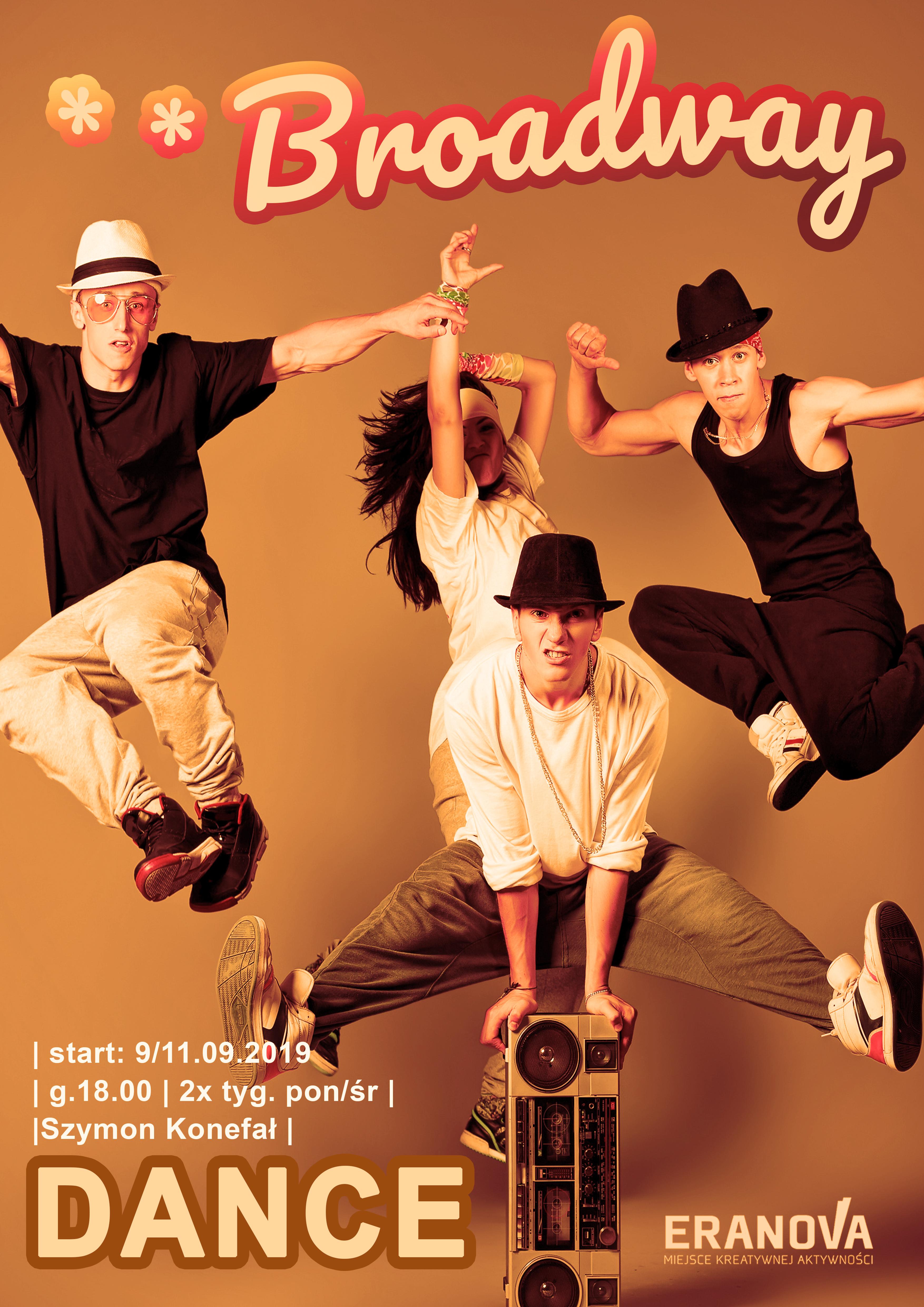 http://m.eranova.pl/2019/08/orig/broadway-dance-3050.jpg