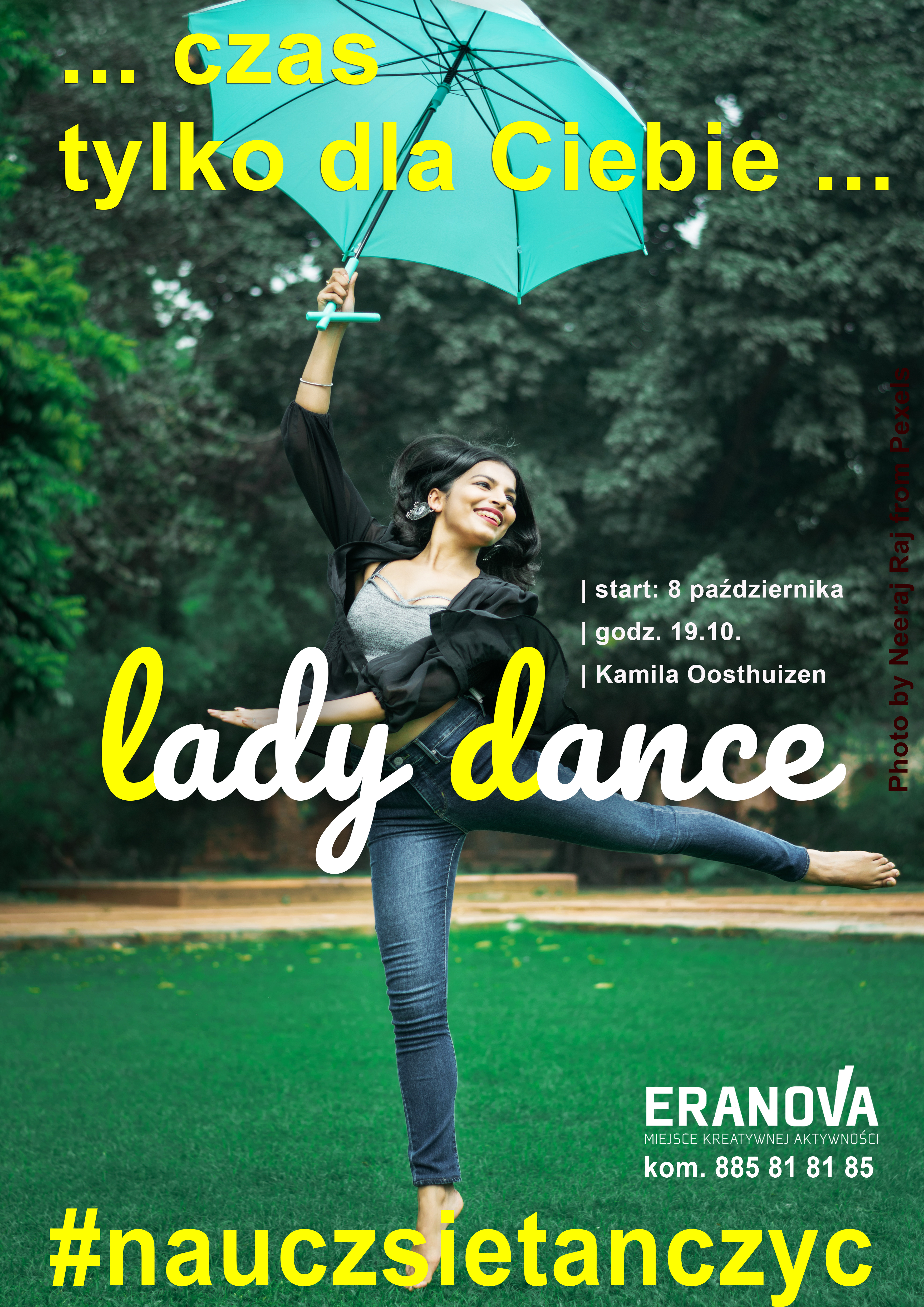 http://m.eranova.pl/2019/09/orig/lady-dance-3078.jpg