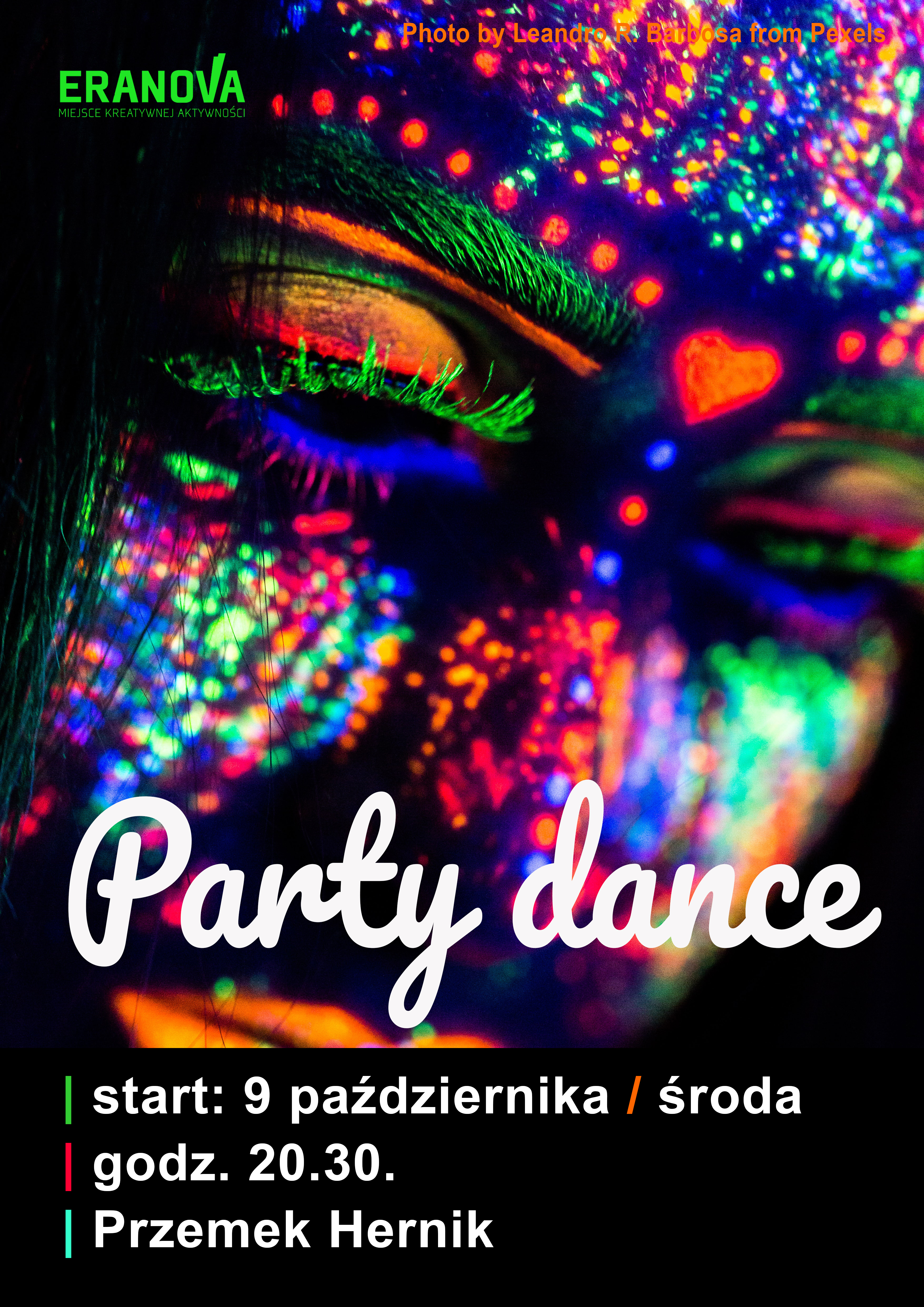 http://m.eranova.pl/2019/09/orig/party-dance-naj-3079.jpg