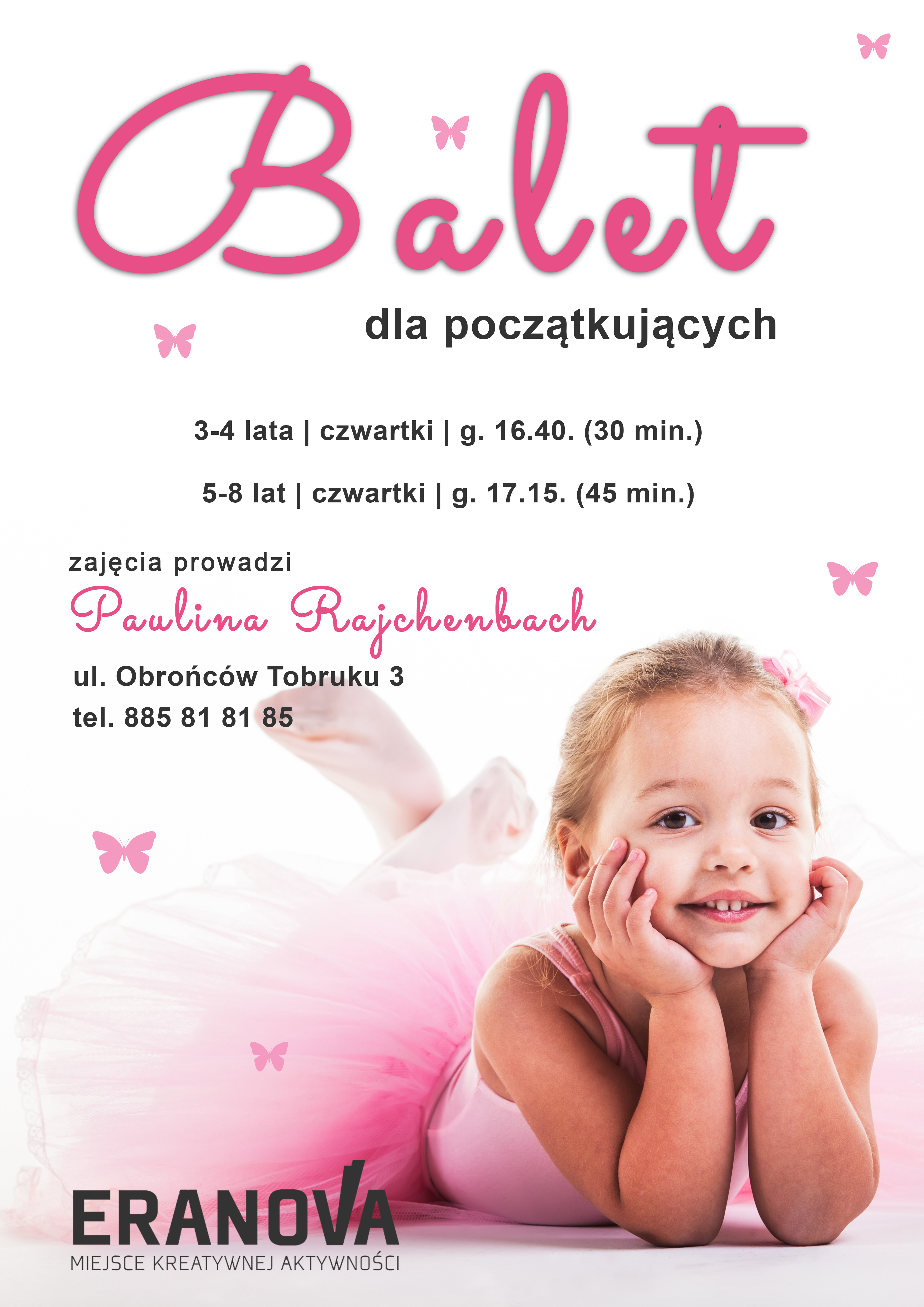 http://m.eranova.pl/2019/10/orig/balet-da-poczatkujaycyc-3105.jpg