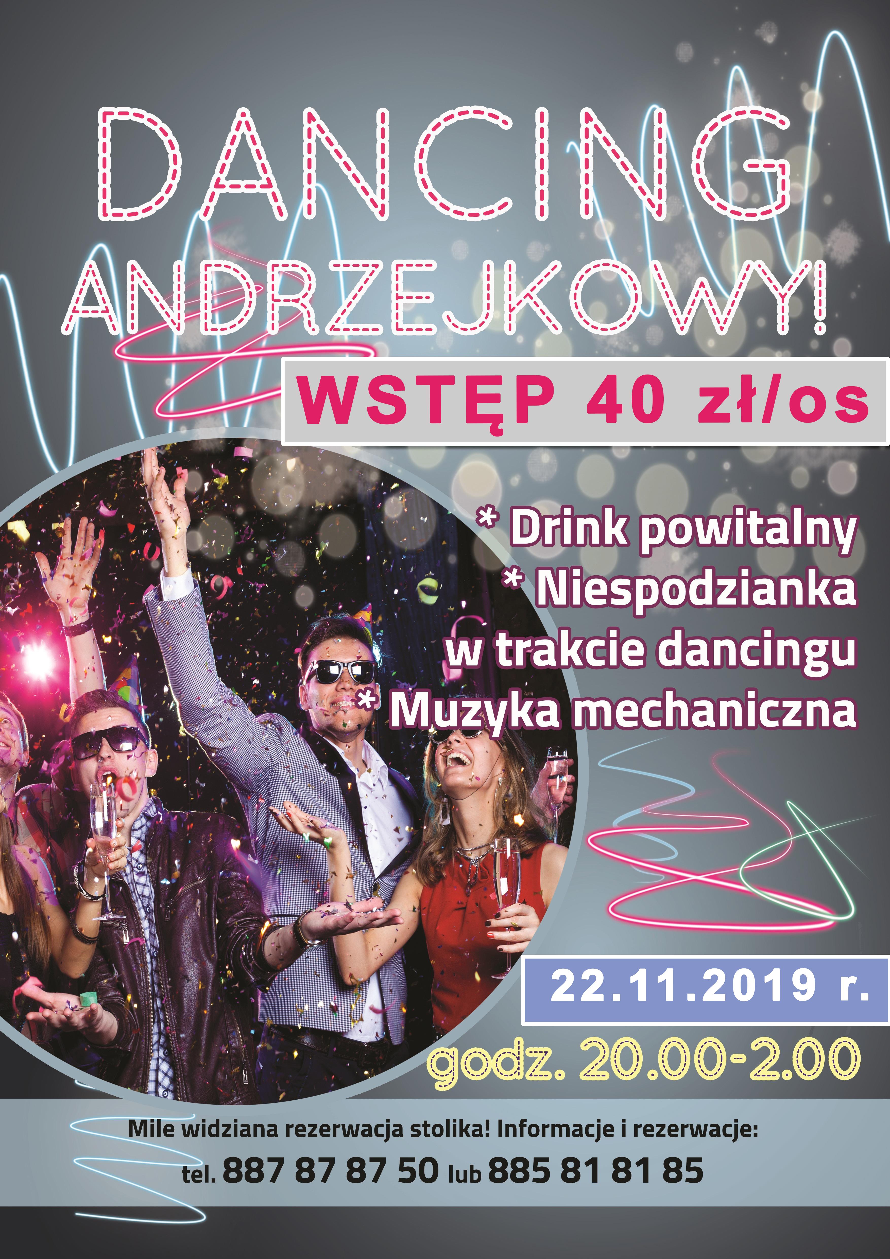 http://m.eranova.pl/2019/10/orig/dancing-andrzejkow2017y-edyta-3101.jpg