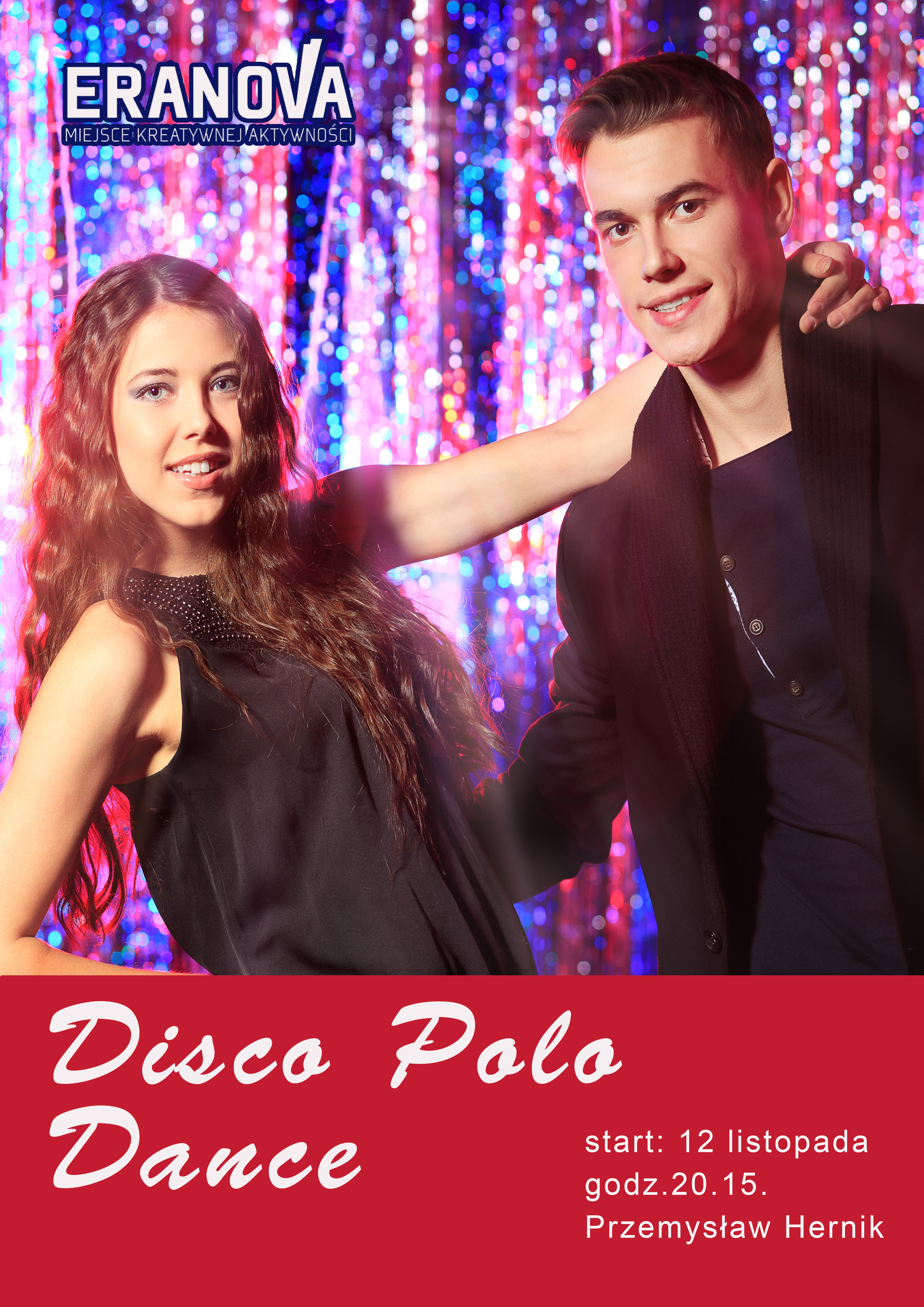 http://m.eranova.pl/2019/10/orig/disco-polo-dance-3122.jpg