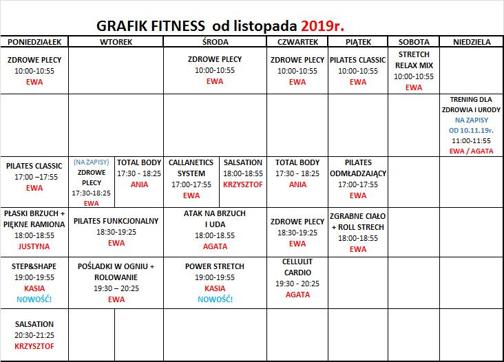 http://m.eranova.pl/2019/10/orig/grafik-fitness-listopad-3132.jpg