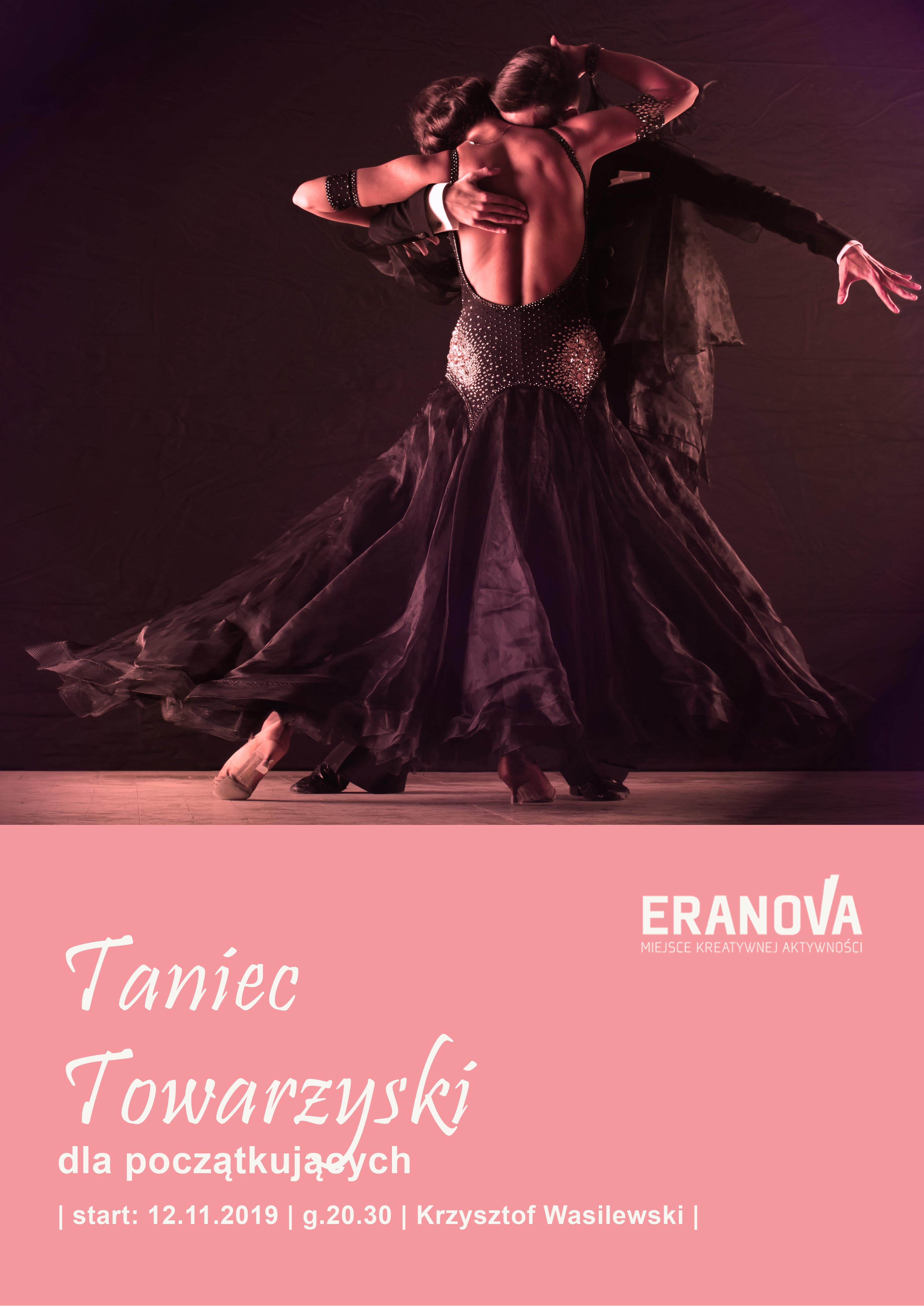 http://m.eranova.pl/2019/10/orig/taniec-towarzyski-3116.jpg