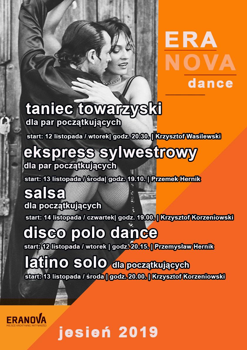 http://m.eranova.pl/2019/10/orig/zbiorczy-listopad-3113.jpg
