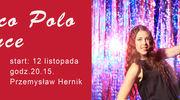 12.11.2019 -  Disco Polo Dance
