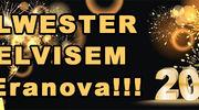 Sylwester z Elvisem !!!