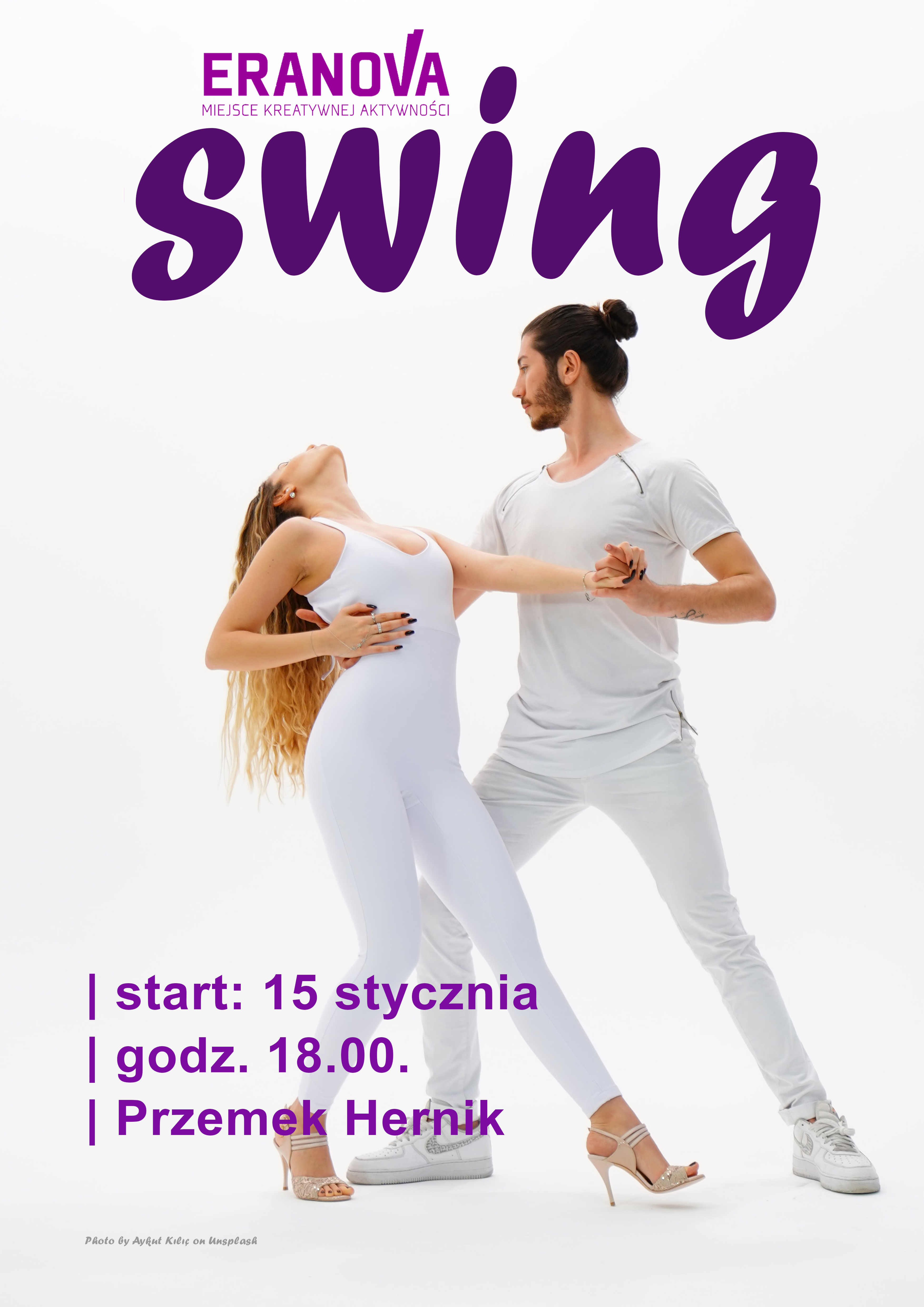http://m.eranova.pl/2019/11/orig/swing-3170.jpg