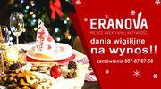 Kulinarne pogotowie wigilijne - Boże Narodzenie 2019