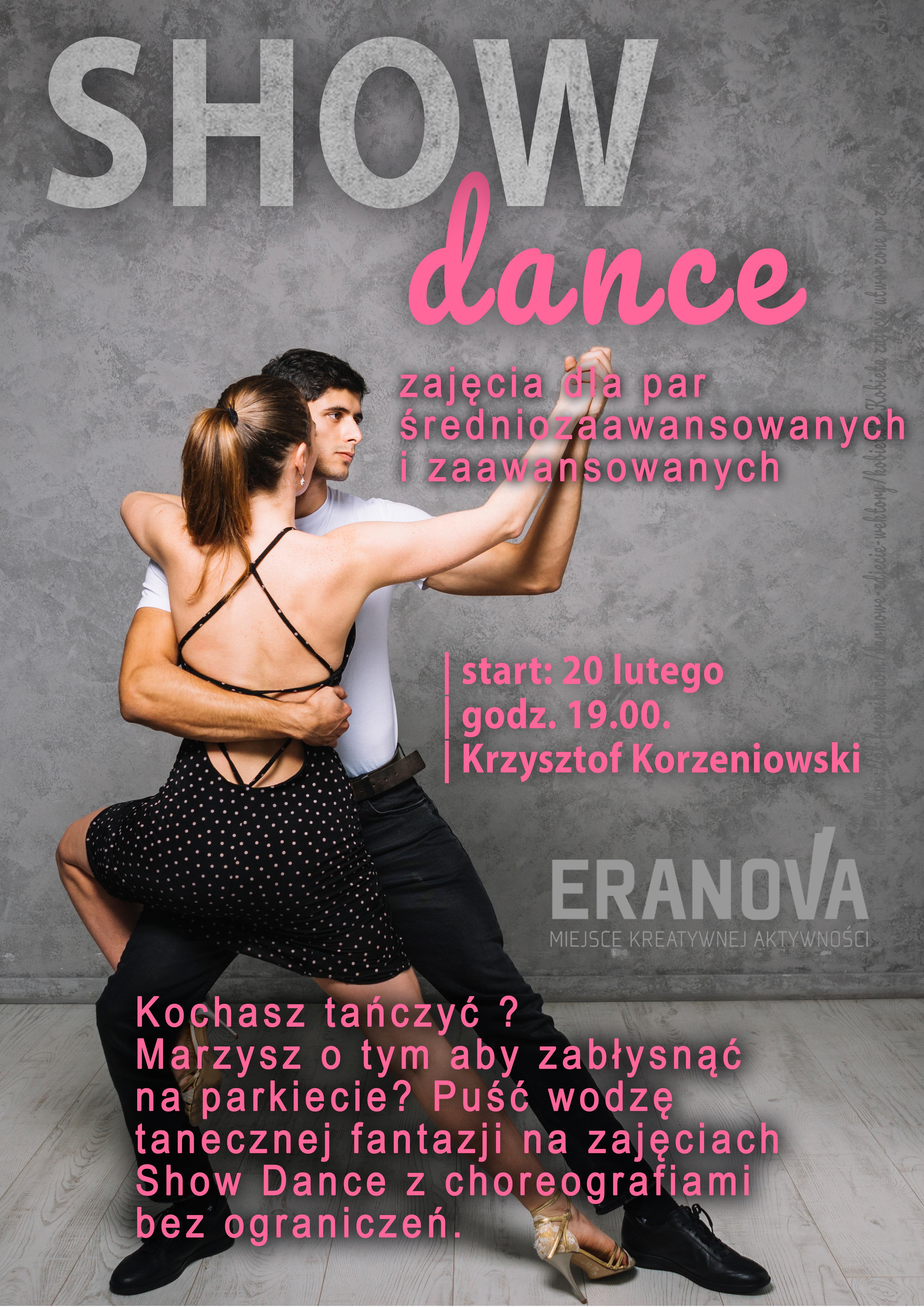 http://m.eranova.pl/2020/02/orig/show-dance-3241.jpg