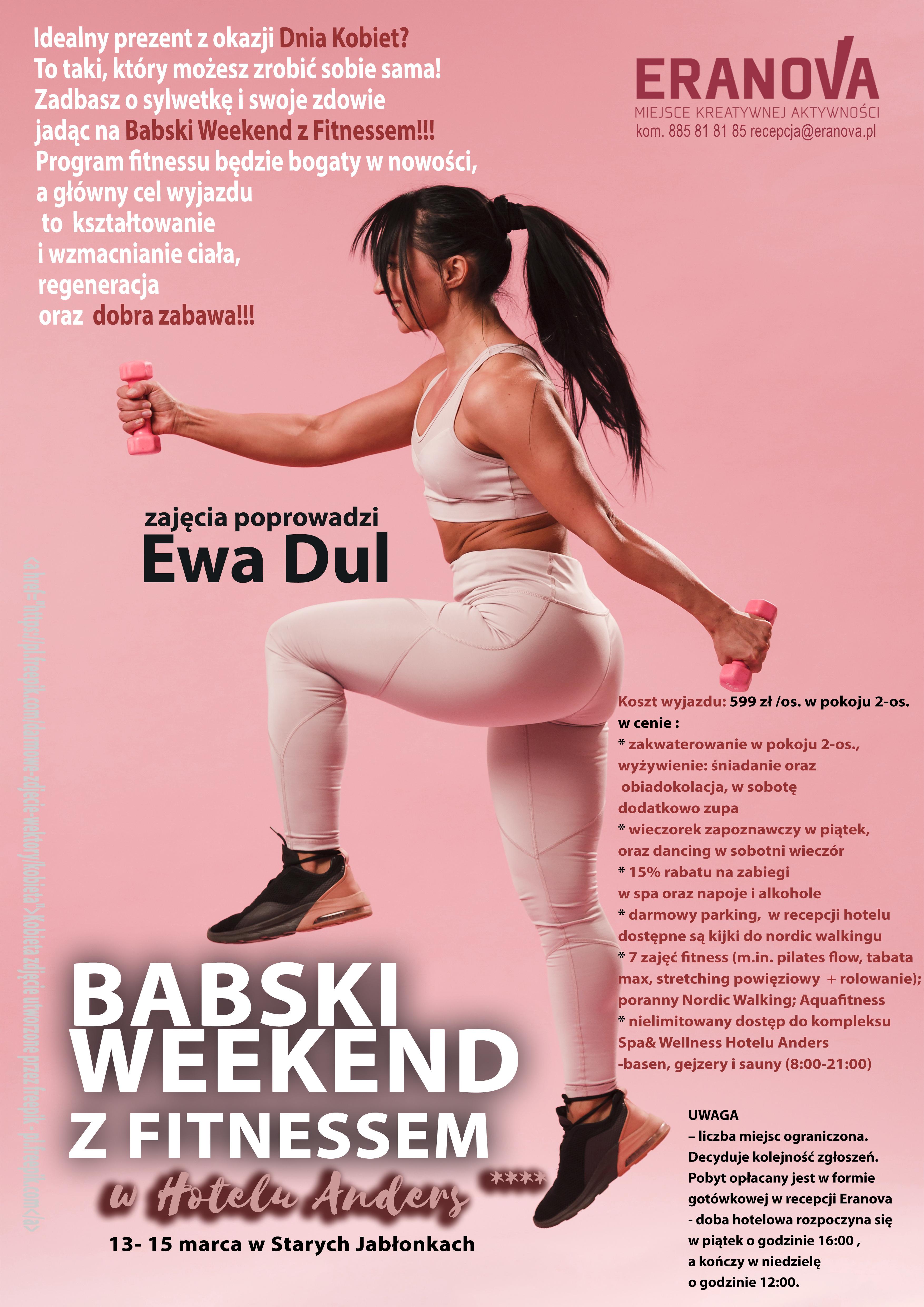 http://m.eranova.pl/2020/02/orig/weekend-z-fitnessem-w-ha-3234.jpg
