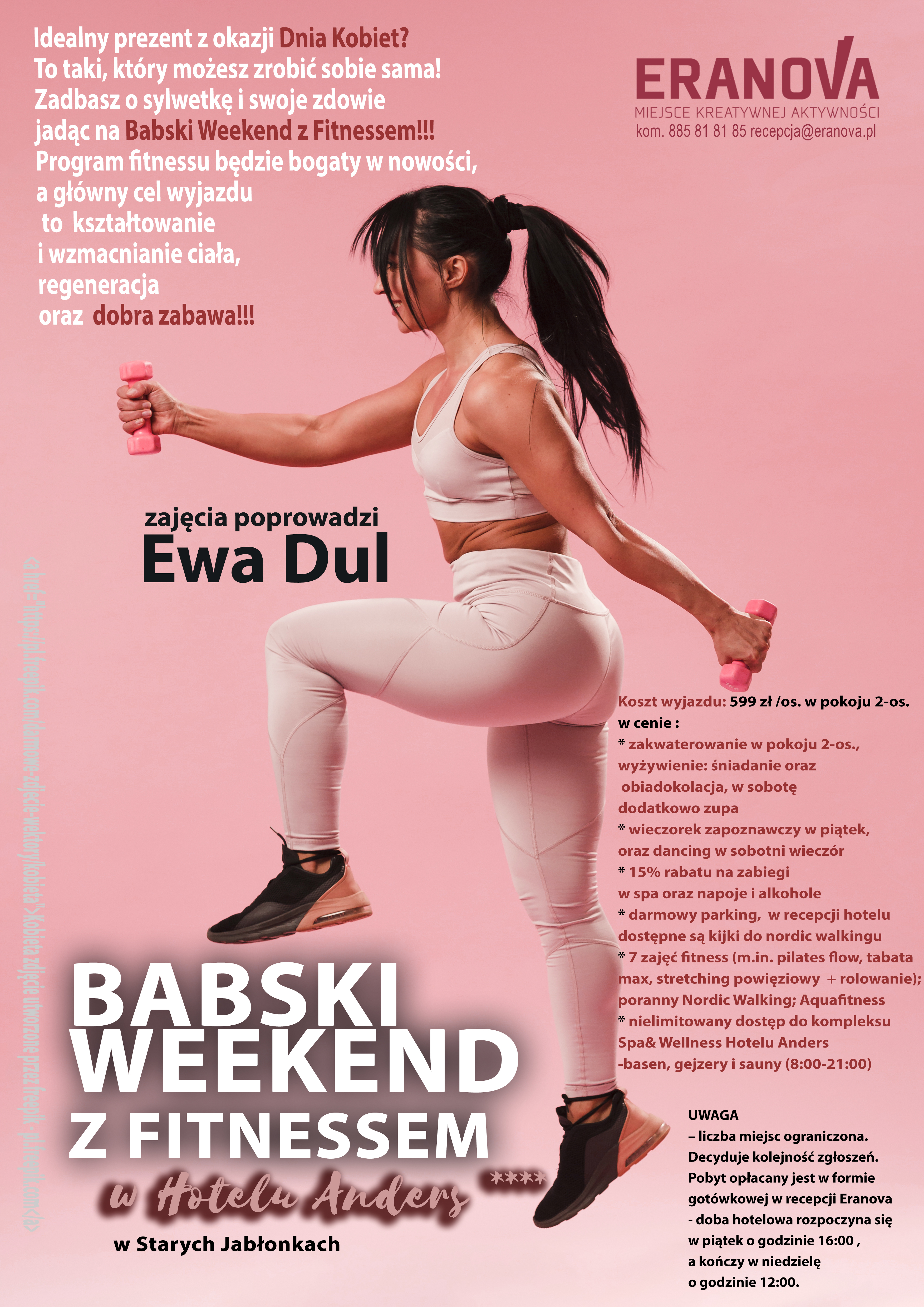 http://m.eranova.pl/2020/03/orig/weekend-z-fitnessem-w-ha-3298.jpg
