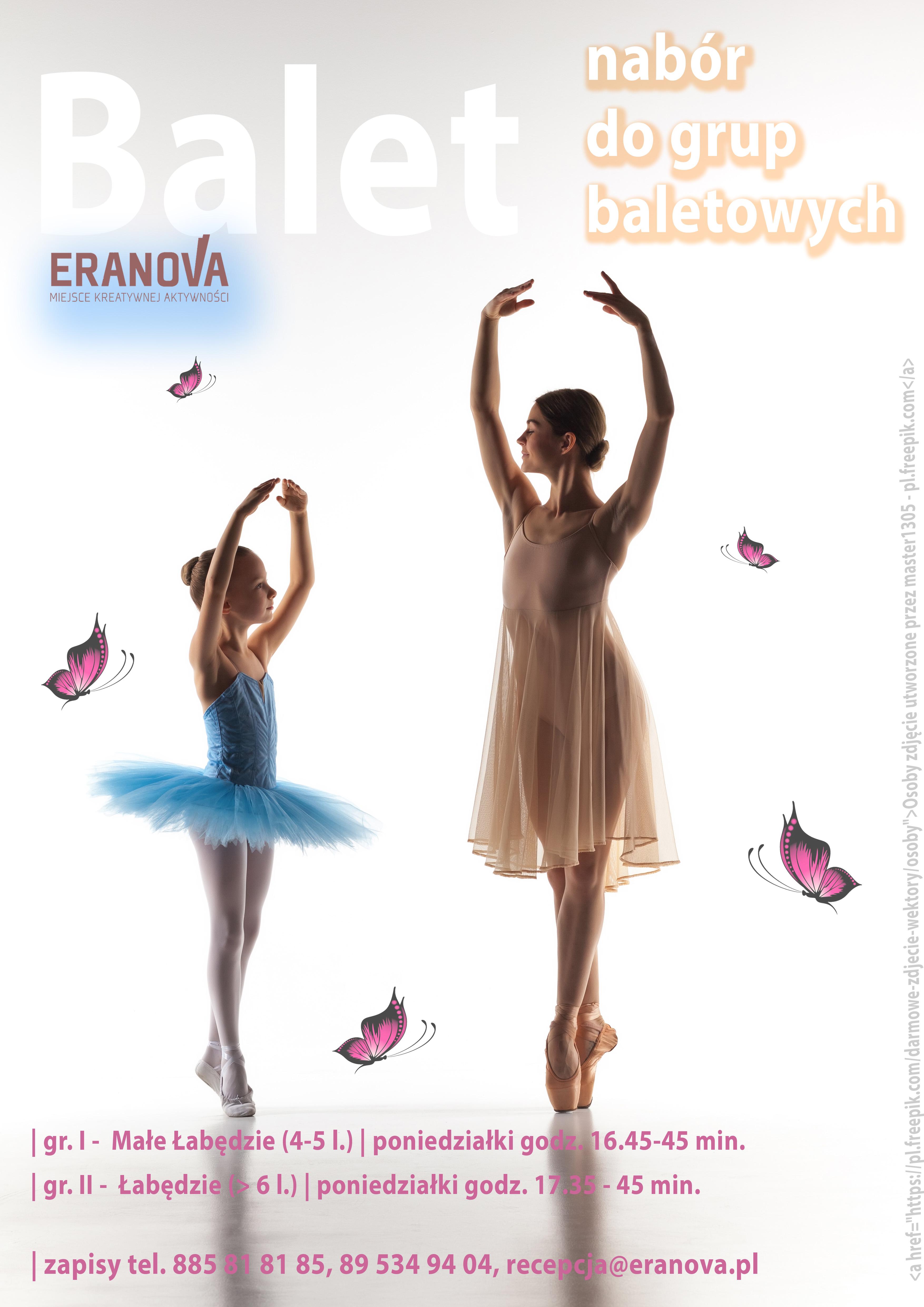 http://m.eranova.pl/2020/09/orig/balet-3347.jpg