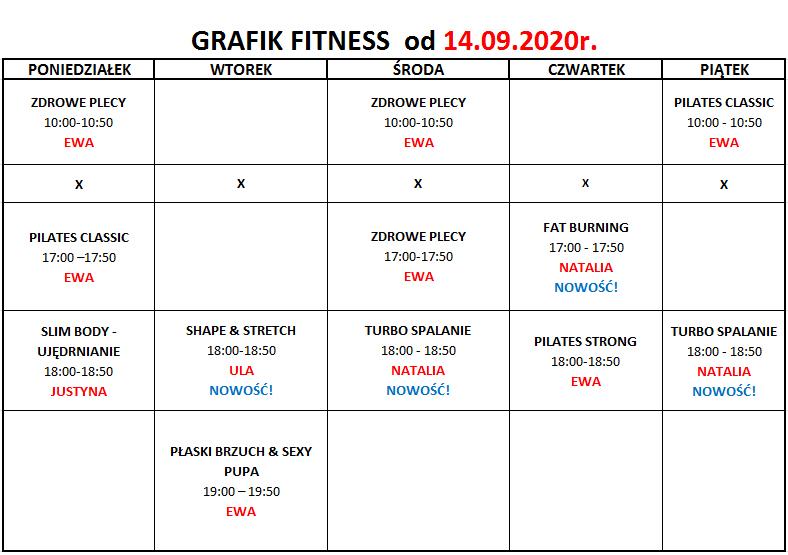http://m.eranova.pl/2020/09/orig/jpggrafik-fitness-od-14-3359.jpg