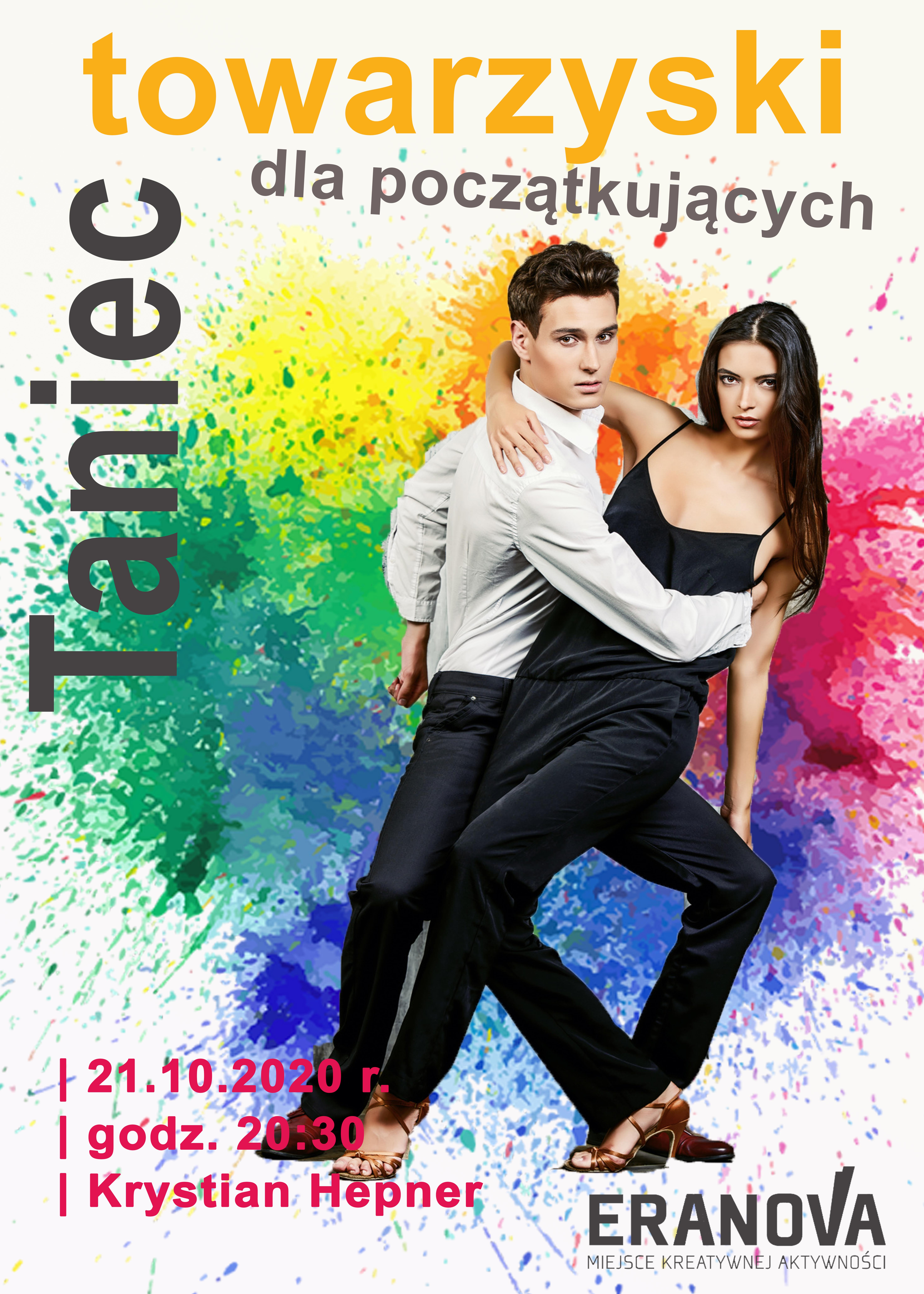 http://m.eranova.pl/2020/09/orig/towarzyski-jesien-plakat-3372.jpg