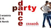 #nauczsietanczyc Party Dance dla par poczatkujących!!!