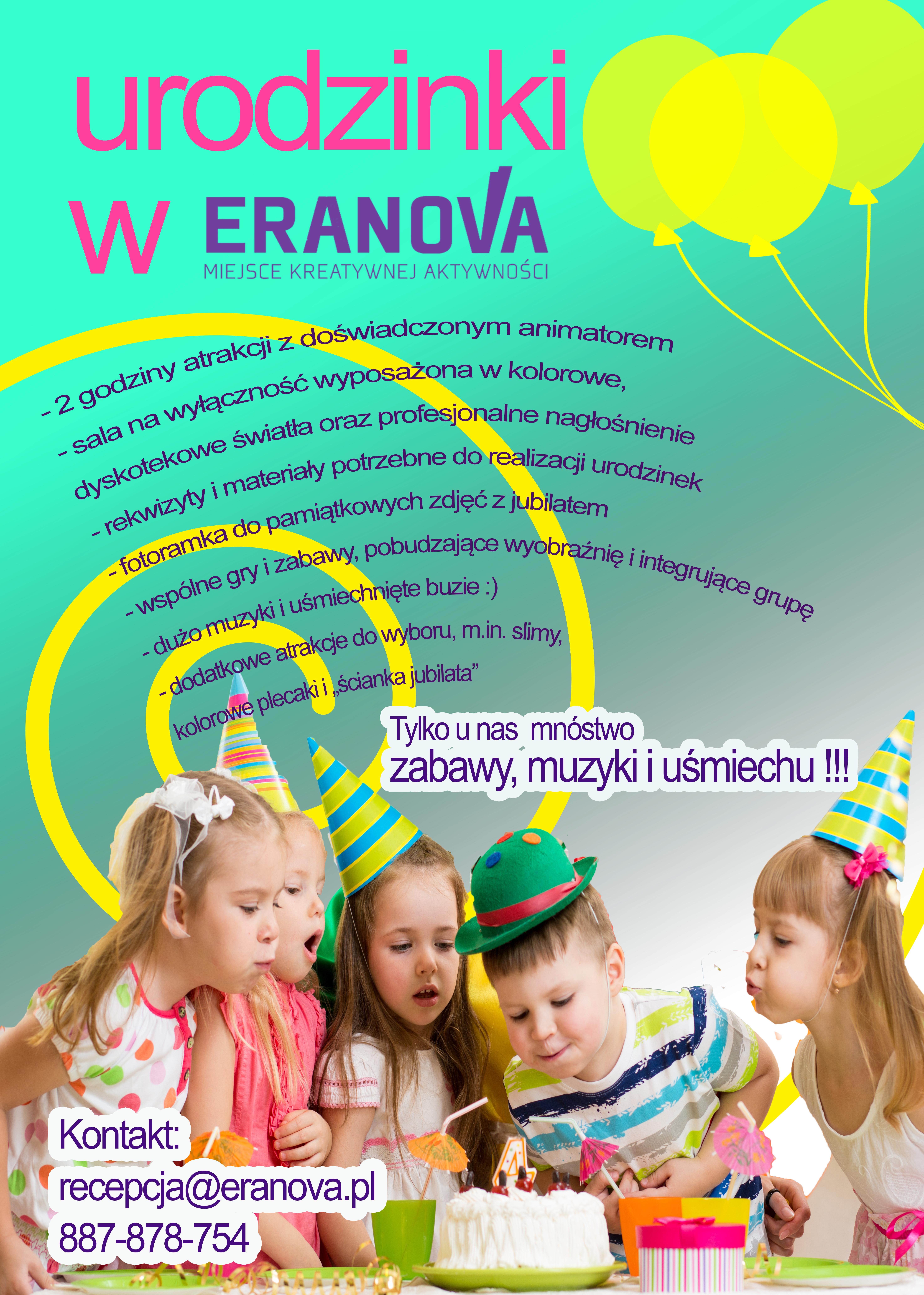 http://m.eranova.pl/2020/10/orig/plakat-urodzinki-3404.jpg